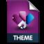Cabernet 2 icon