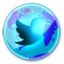 twitterConnect icon