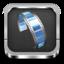 cleanVideos icon