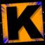 Kompress icon