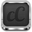 cleanCaps icon