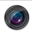 Cinema RapidWeaver Theme icon