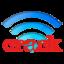 Wi-Fi Crack icon