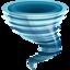 iClouDrive icon