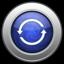 Easy Image Converter icon