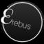 Erebus icon
