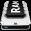 MemoryOptimizer icon