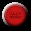 ClickBeatz Pro icon