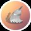 DesktopTidy icon