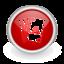 Bridge Dealer Sp icon