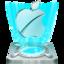 MacOptimizer icon