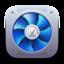 Macs Fan Control icon