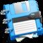 Bluenote icon