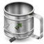 Silent Sifter icon
