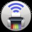 Printopia Pro icon