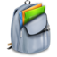 Archiver Family Pack icon