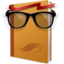 Bookinist icon