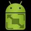 DroidAssets icon
