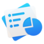 Layouts for Keynote icon