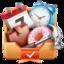 TasksBox icon