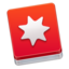 Toolbox for iWork icon
