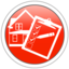 PropertyMaintenanceTracker icon