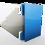 SideFolders Lite icon