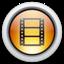 ViMediaManager icon