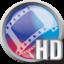 Cinematize Pro HD icon
