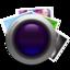 Portrait+ icon
