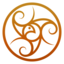Amberlight icon