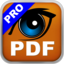 PDF Assistant icon