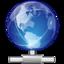 SMBconf icon
