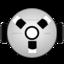Audio File Toolbox for Logic Pro icon
