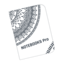 NoteBooks Pro icon