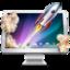 Quick Desktop icon