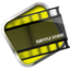 Subtitle Studio icon