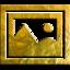 PhotoMatte icon