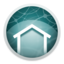 ContentBarrier X9 (3 Licenses) icon
