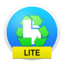 Paperless Lite icon