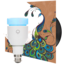 AmbiSleeves (LIFX) icon