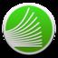 Riffle icon