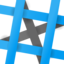 SmartDown icon