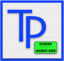 TicketPrint icon