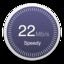 NetSpeedy icon