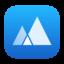 App Cleaner & Uninstaller icon