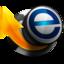 Epubor Ultimate icon