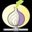 TorProxifier icon