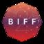 Biff icon