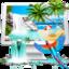 Live Desktop icon